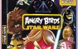angry_birds_star_wars_ps4