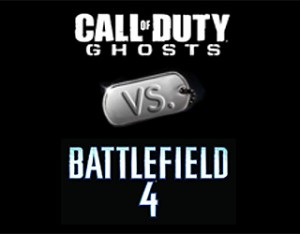 bf4_vs_cod_ghost_small