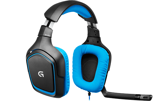 g430-gaming-headset-images6