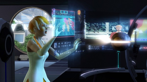 sims3-into-the-future-1