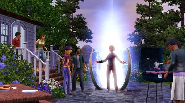 sims3-into-the-future-3