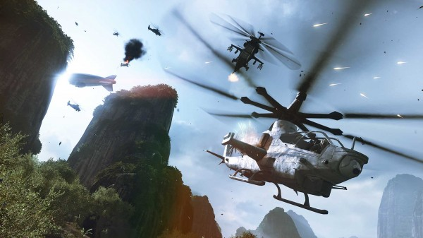 Battlefield_4_China_Rising_Air_Superiority_4