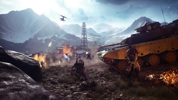 Battlefield_4_China_Rising_Altai_Range_4