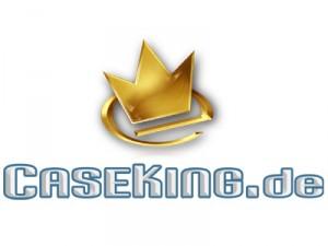 Caseking02