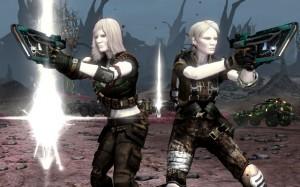 Defiance arkbreaker_coldfireweapons_02