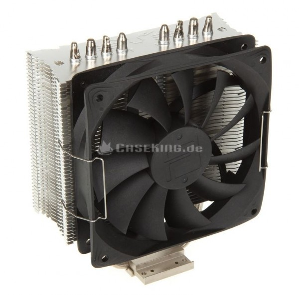Profilmatech Basic 68 CPU Cooler 120mm