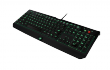 Razer_Blackwidow_Ultimate_2013_g2g (4)
