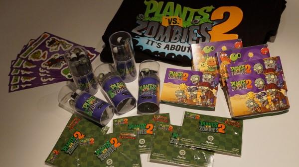plants_vs_zombies_2_adventskalender
