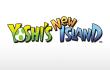 3DS_YoshisNewIsland