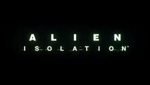 Alien_Isolation_Screenshots_Game2gether (3)