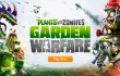 Plants-vs.-Zombies-Garden-Warfare-cover