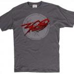 300ROAE_T-Shirt