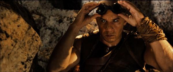 Riddick__UEberleben_ist_seine_Rache_Szenenbilder_02.300dpi