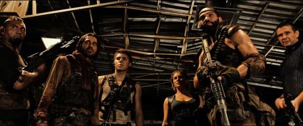 Riddick__UEberleben_ist_seine_Rache_Szenenbilder_03.300dpi