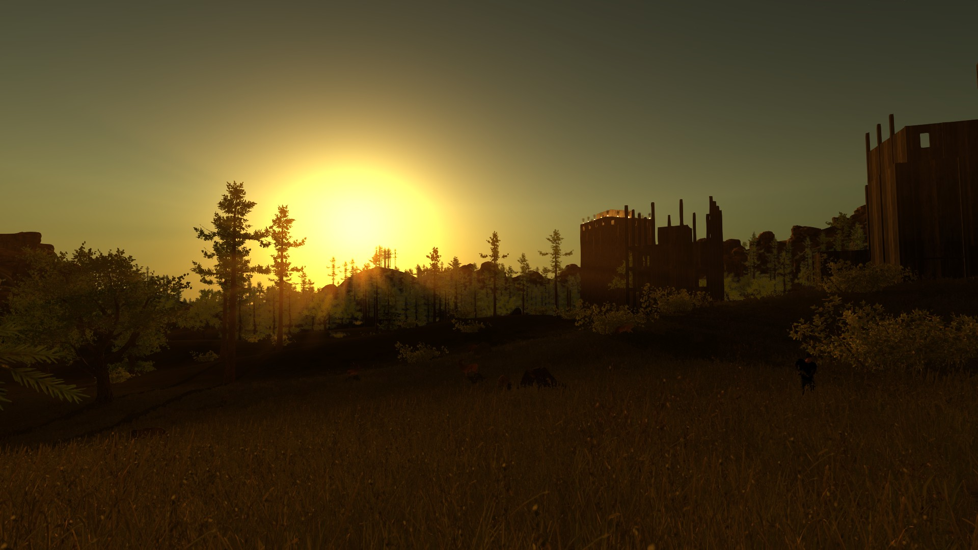 Rust Über Spieler Gebannt Gamegether - Minecraft ps4 spieler entbannen