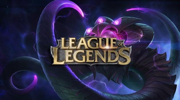 Vel'Koz_logo_league of legends