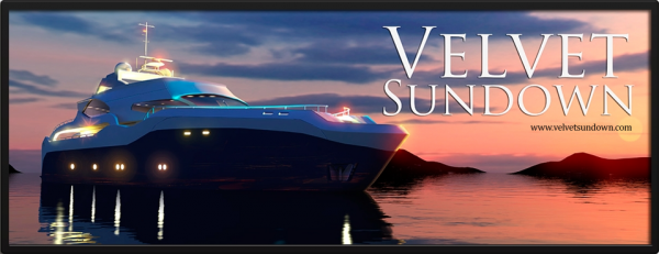 Velvet Sundown_Banner