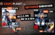 Battlefield Gamesplanet Angebot 22.3.2014 small