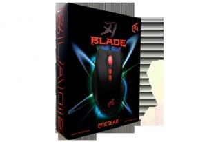 Epic_Gear_Blade (1)
