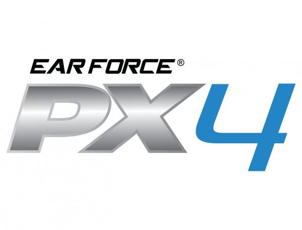 PX4-silver-logo-white-bg