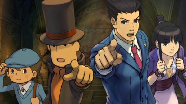 Professor-Layton-Phoenix-Wright-Ace-Attorney-008
