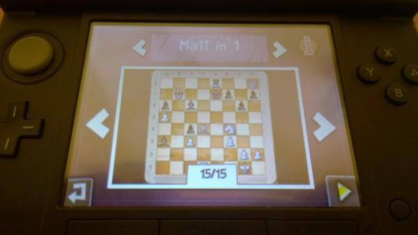 best-of-board-games-011