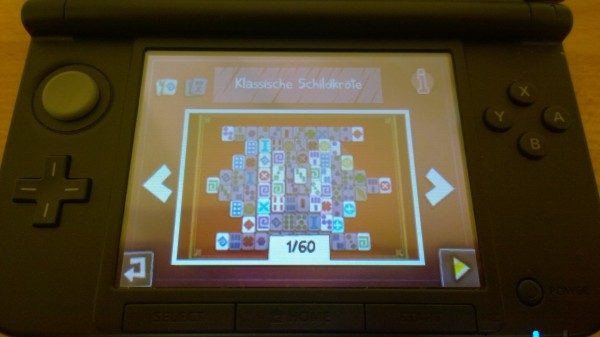 best-of-board-games-3ds-004