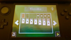 best-of-board-games-3ds-005