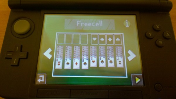 best-of-board-games-3ds-007