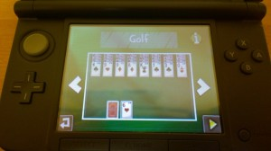best-of-board-games-3ds-008
