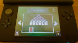 best-of-board-games-3ds-009