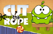 cut-the-rope-001