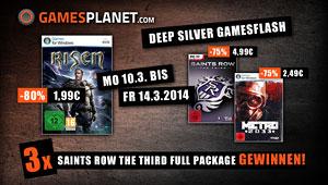 deepsilver_thumbnail Gamesplanet