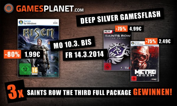 deepsilver_wide Gamesplanet