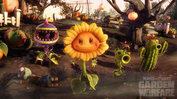 plants-vs-zombies-garden-warfare-001