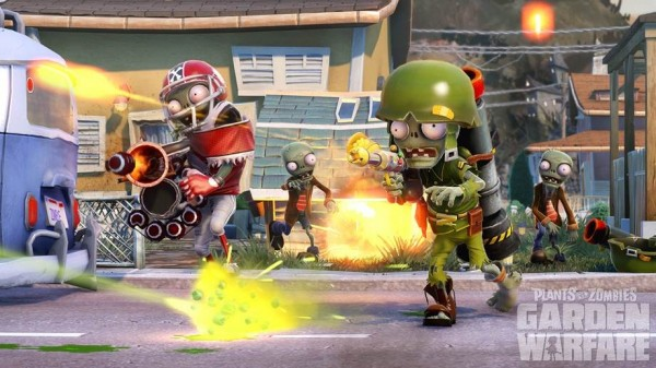 plants-vs-zombies-garden-warfare-002