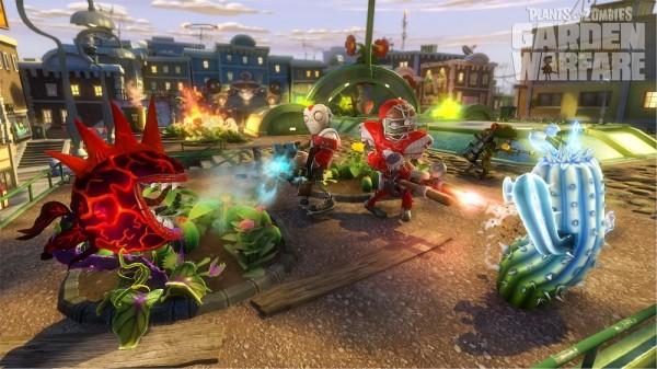 plants-vs-zombies-garden-warfare-004