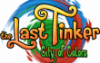 the-last-tinker-city-of-colors-001