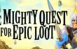 the-mighty-quest-for-epic-loot-001