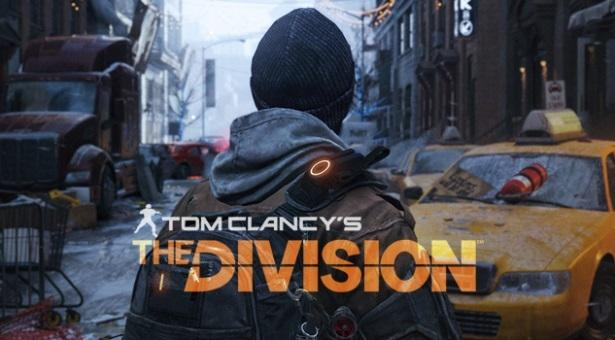 tom-clancy-the-division-001