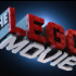 lego-movie-003