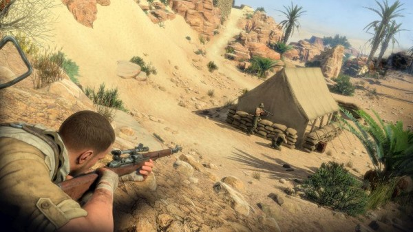 sniper-elite-v3-007