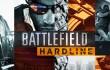 Battlefield_Hardline_Hero_KeyArt