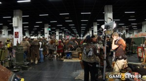 Role play Convention 2014 RPC (103)