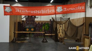 Role play Convention 2014 RPC (13)