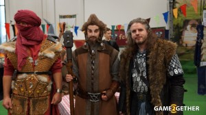 Role play Convention 2014 RPC (31)