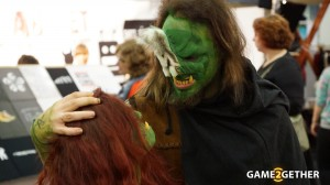 Role play Convention 2014 RPC (46)
