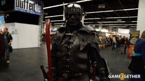 Role play Convention 2014 RPC (52)