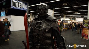 Role play Convention 2014 RPC (53)