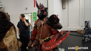 Role play Convention 2014 RPC (56)